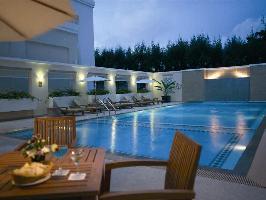 Kantary Bay Hotel, Rayong