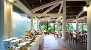 Hotel Eden Phu Quoc Resort