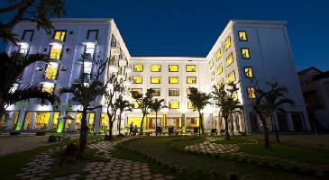 Hoi An Sincerity Hotel
