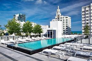 Hotel Gale South Beach