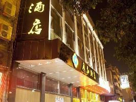Guang Hua Hotel