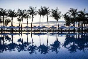 Hotel Salinda Resort Phu Quoc Island