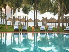 Hotel Vinpearl Phu Quoc Resort & Golf