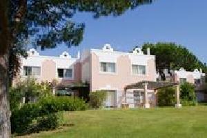 Hotel Diamond Villas @ Vilar Do Golf