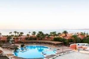 Hotel Sol Y Mar Paradise