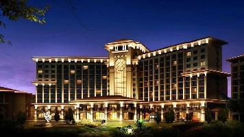 Doubletree By Hilton Hotel Ningbo-chunxiao