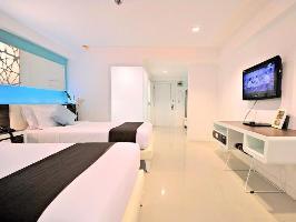 Hin Nam Sai Suay Hotel