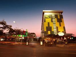 Baiyoke Ciao Chic Modern Hotel (formerly Nimman Viengping)