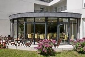 Hotel Adagio Access Vanves Porte De Chatillon