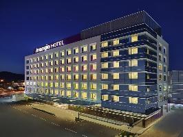 Avangio Hotel Kota Kinabalu