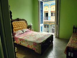 Casa Armando