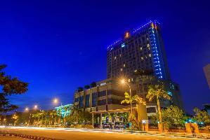 The Light Hotel Seberang Jaya