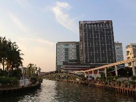 Hotel Pines Melaka