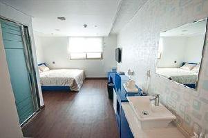 Residence Mumum Hotel