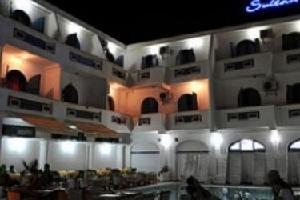 Hotel Soltane