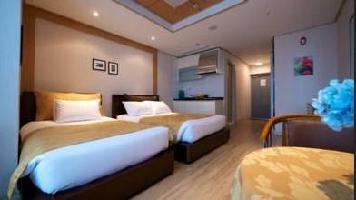 Hotel Yeongjong