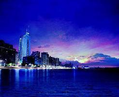 Hotel Hanwha Resort Haeundae