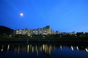 Hotel Hanwha Resort Jeju