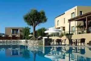 Hotel Village Heights Golf Resort By Diamond Resorts