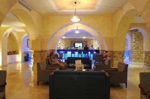 Mediterranee Thalasso Golf Hotel