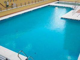 Hotel Air Beach Isla Cristina