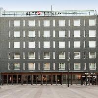 Hotel Original Sokos Arina