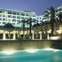 Hotel Isrotel Yam Suf