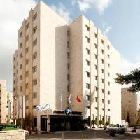 Hotel Prima Royale
