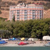Hotel Rimonim Mineral
