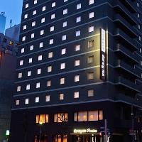 Hotel Dormy Inn Premium Nagoya Sakae
