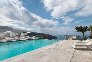 Jumeirah Port Soller Hotel And Spa