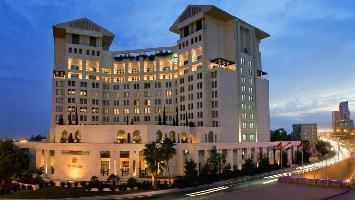 Hotel Sheraton Amman Al Nabil