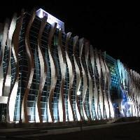 Hotel Royal Park Astana