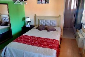Hotel Islazul Via Blanca
