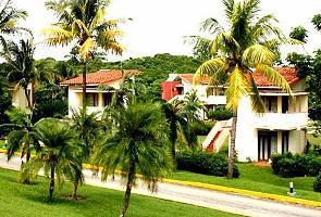 Hotel Villa Rancho Hatuey