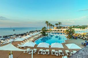 Hotel Portblue S'algar - Only Adults
