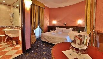 Bw City Hotel