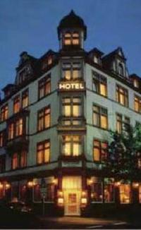 Hotel Exzellenz