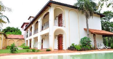 Hotel El Pueblito Iguazu