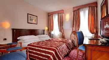 Hotel Cavalletto & Doge Oresolo