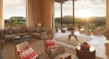 Hotel Anantara Al Sahel Villa Sir Bani Yas Island