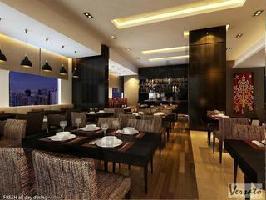 Hotel Tulip Inn Ras Al Khaimah