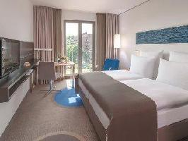 Hotel Dorint Hamburg-eppendorf