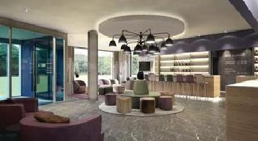 Best Western Hotel The K Munich Unterfoehring