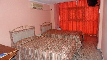 Hotel Cubanacan Bello Caribe