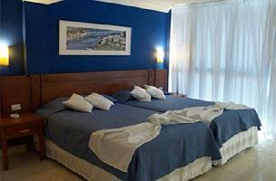 Hotel Cubanacan Punta Gorda