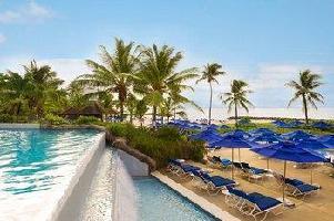 Hotel Hilton Barbados Resort