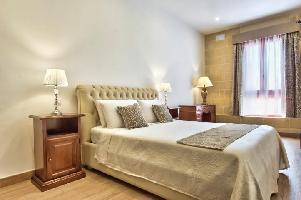 Hotel Palazzo Violetta