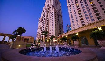 Hotel Roda Amwaj Suites Dubai