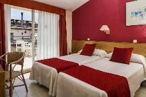 Urh Tossa De Mar Hotel